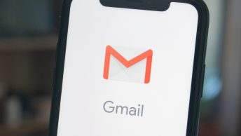 create email list in gmail featured image