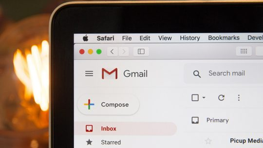 send mass email in gmail featured image