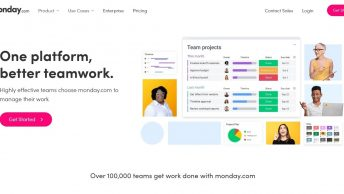 trello vs monday which is better for teaching featured image