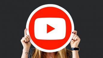 How to Make YouTube Videos Private