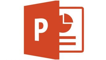 How to Upload a PowerPoint to YouTube Step-by-Step Guide