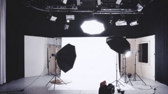 Your Guide to Lighting for YouTube Videos