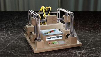 best 3d printers for schools featured image