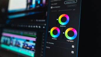 professional video editing tips featured image