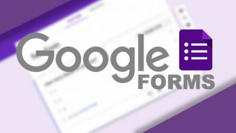 best google forms add ons featured image