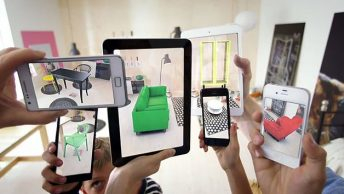 use augmented reality featured image