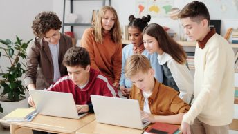 virtual training software for teachers in 2021 featured image