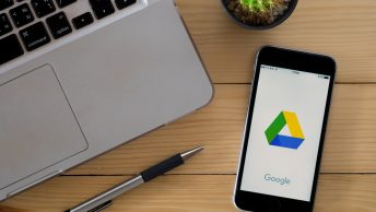 google drive tutorial featured image
